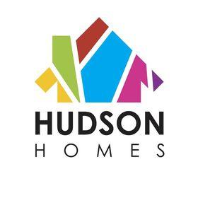 Hudson Homes