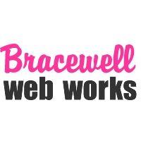 Bracewell Web Works