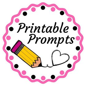 Printable Prompts