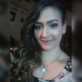 Yuliana Correa