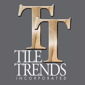 Tile Trends Incorporated