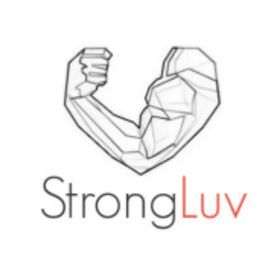 StrongLuv