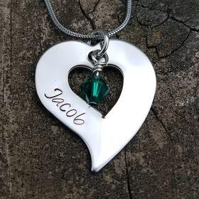 Funny Corgi Butt Custom Guitar Pick Pendant Necklace Keychain