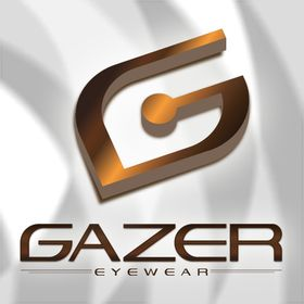 Gazer Eyewear