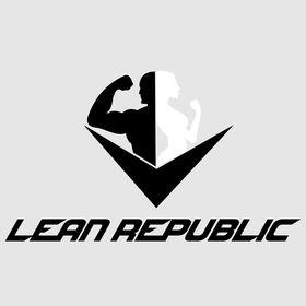 Lean Republic