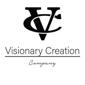 VisionaryCreationco.com