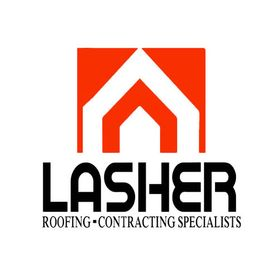 Lasher Contracting
