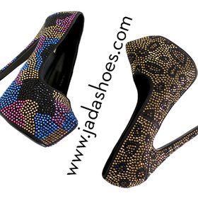 JadaShoes - Zapatos de mujer