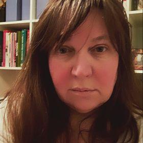 Nancy Deslandes