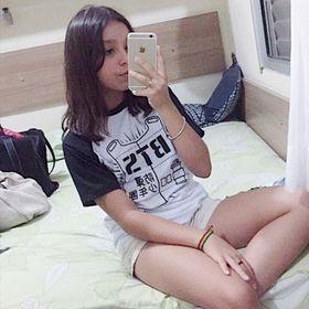 Leticia Dias Bueno