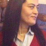 Fatma Durmus