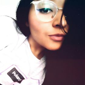 Paola Mars