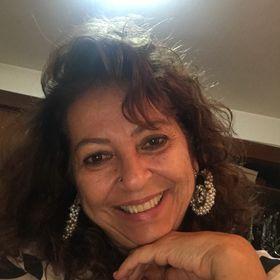Valeria Alves
