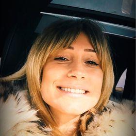 Lorella Torchiaro