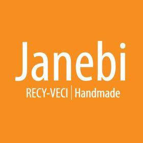 JANEBI s.r.o.
