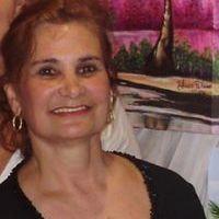 Elenice Faleiro