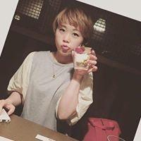 Aoi Kawamura