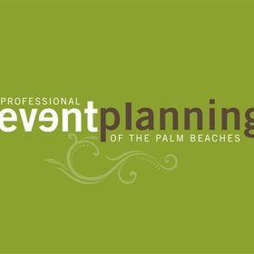 best event planning