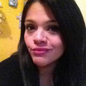 Jenny Machuca