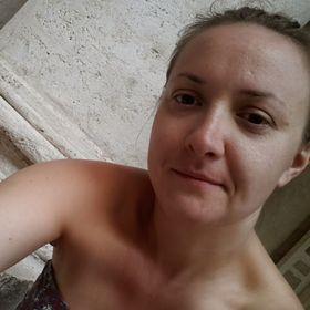 Milena Śliwińska