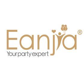 Eanjia