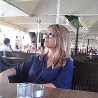 Eleni Matsi