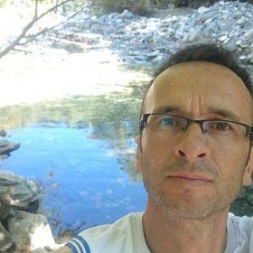 Mehmet Eski