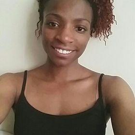 Emmanuella Orisakwe