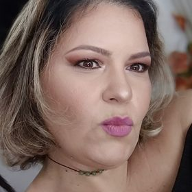 Martha Ruiz