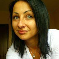 Alina Diaconescu