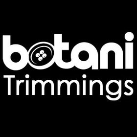 Botani Trimmings