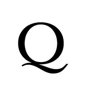 Quotus