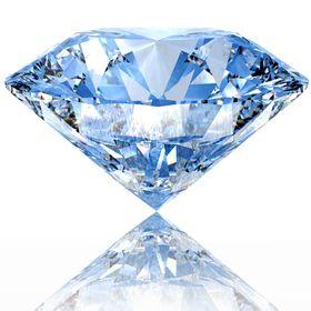 Five Star Jewelry Brokers