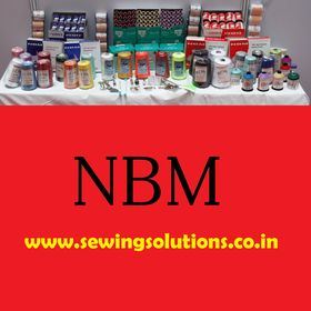 Sewing Solutions Store