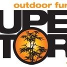outdoor furniture superstore