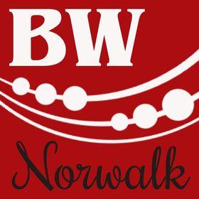 Beadworks Norwalk