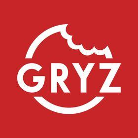 Magazyn Gryz
