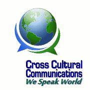 Cross Cultural Communications, Inc.
