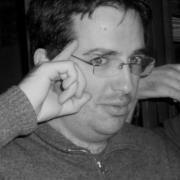 Louis Kachiouteas