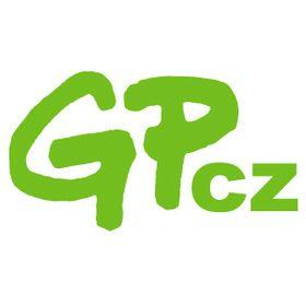 Greenpeace Czech