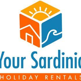 Your Sardinia