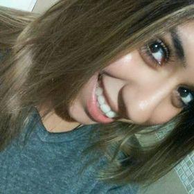 Gabriela Alessandra