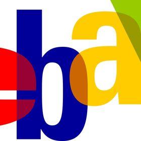 ebay italia