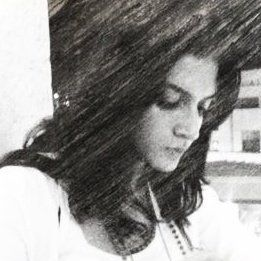 Rola Hamarneh