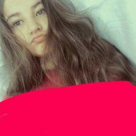 Lory Eie