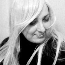 Anna Demidowicz