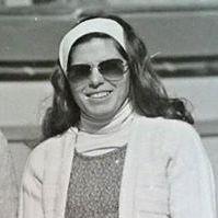 Clarisa Pereira G A