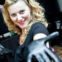 Elena Gaibar