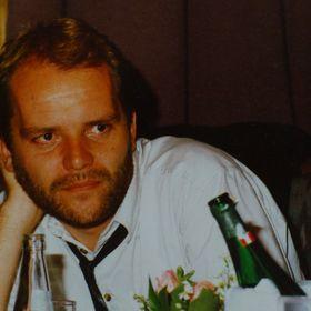 Hannes Pramstraller