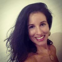 Adrienn Baranyi